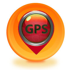 GPS Vehicle Tracking Technology in Brighton
