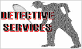 Brighton Private agency Services