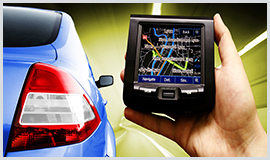 Vehicle Tracking Devices Brighton